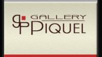 Gallery Piquel