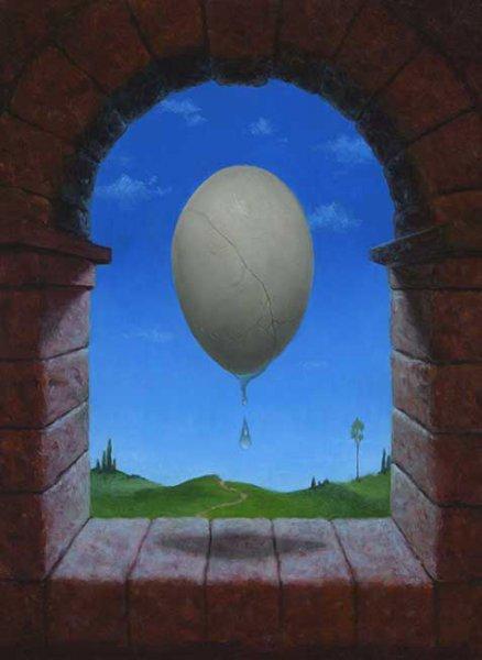 eggscape1.web.jpg