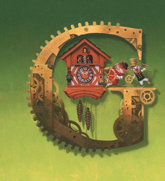 Gears.web.jpg