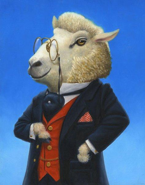 falkenstern.Sheepish.CI copy