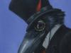 falkenstern.crow copy