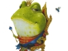 frogprince.lowres
