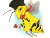 yellowjacket2.web.jpg