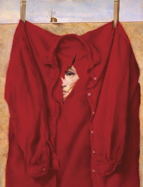 redshirt-website