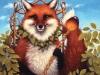 foxtreasures-website