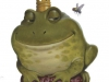 falk.frogprince.lores copy