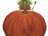 pumpkin-website