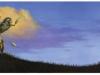 kite-website