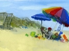beach copy copy